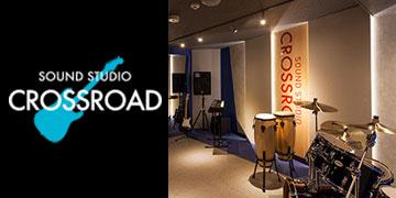 CROSSROAD_logo